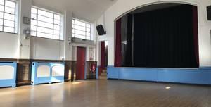 Harmony Hall Rhapsody Room 0