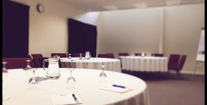 MK Conferencing Ridley Suite 0