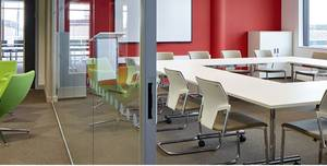 Cardiff And Vale College, Meeting Rooms