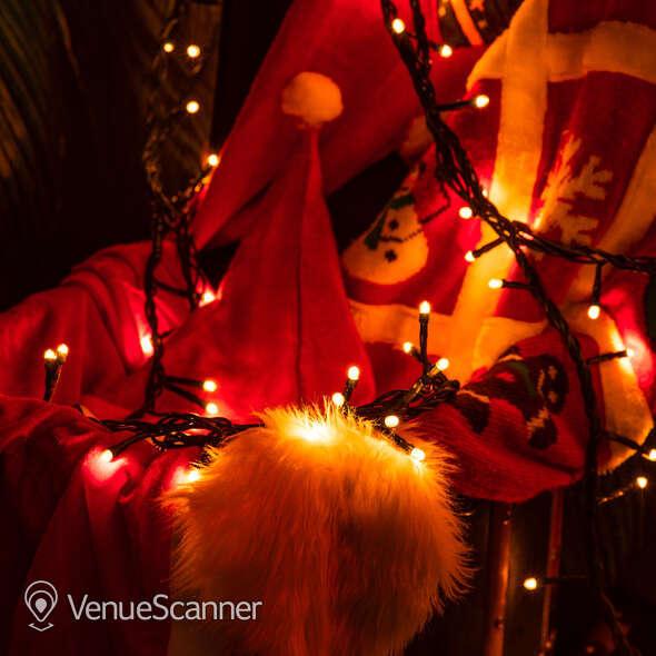 Hire The Little Yellow Door Christmas At The Little Yellow Door 8