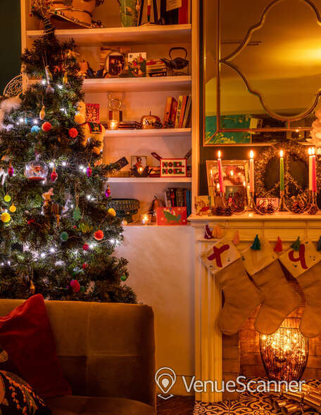 Hire The Little Yellow Door Christmas At The Little Yellow Door 17