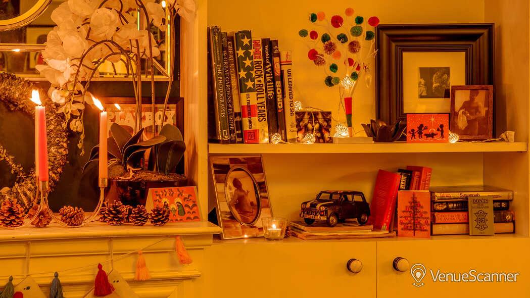 Hire The Little Yellow Door Christmas At The Little Yellow Door 19