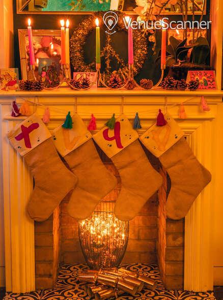 Hire The Little Yellow Door Christmas At The Little Yellow Door 20