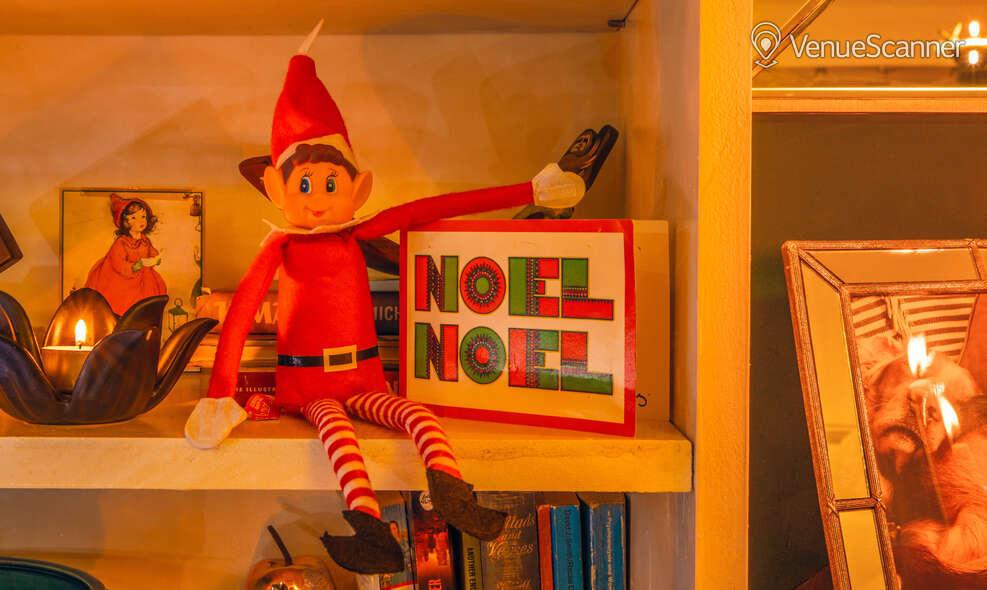 Hire The Little Yellow Door Christmas At The Little Yellow Door 14