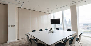 The Office Group Shard, Meeting Room 3