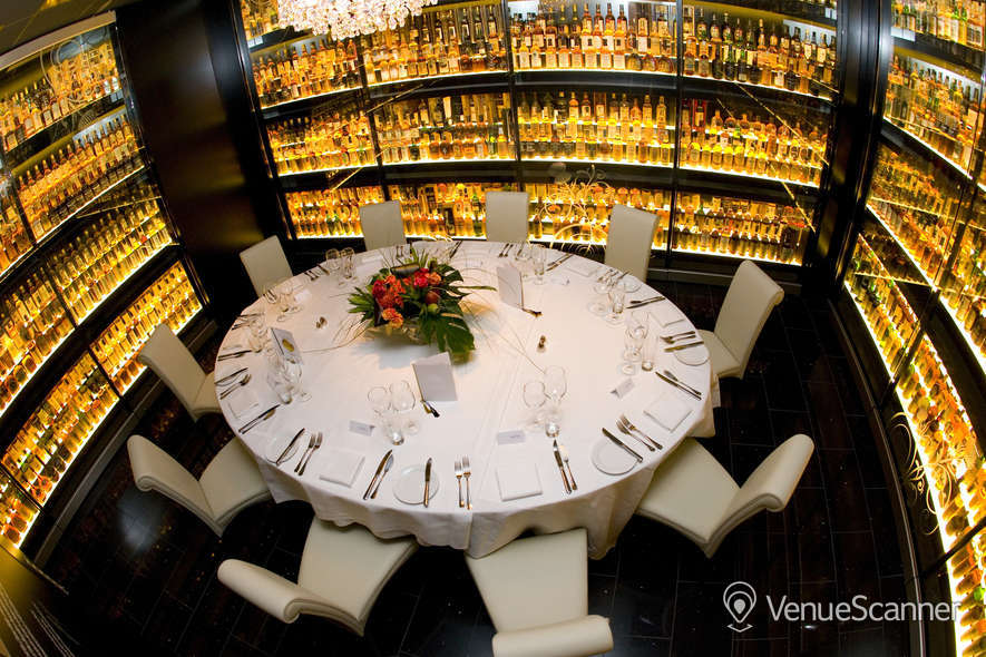 Hire Scotch Whisky Experience 8