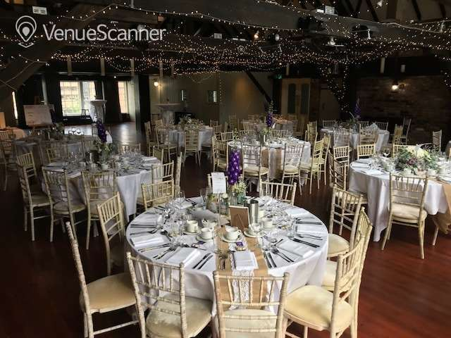 Hire The Dickens Inn Function Suite 29