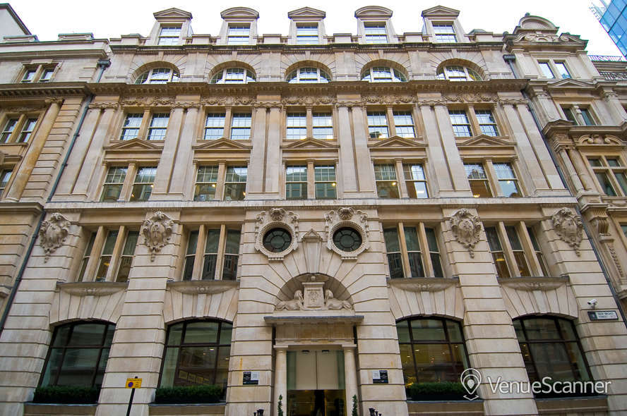 Hire Regus London New Broad Street Westminster South 1