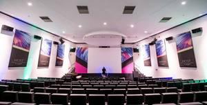 Altitude London, Millbank Media Centre, Ground Floor