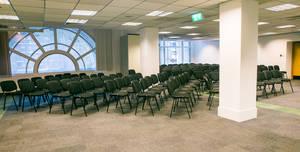 Resource For London Seminar Room 2 & 3 0