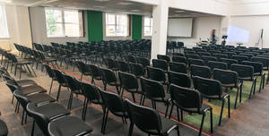 Resource For London Conference Hall & Seminar 5 0