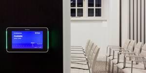 30 Euston Square G45 Horder Suite 0