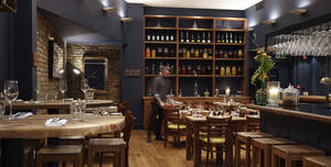 Clifford's Restaurant & Bar, Exclusive Hire