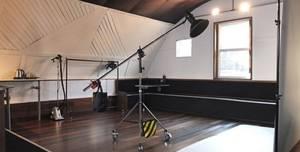 Simulacra Studio, Studio Two