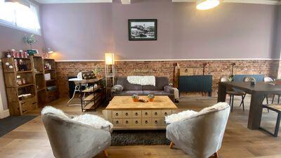 Hoogly Tea Lodge, Hoogly Tea Lodge Exclusive Hire