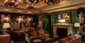 Socialista Lounge Socialista Lounge 0