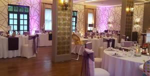 The Orchid Hotel, Aurelia Suite