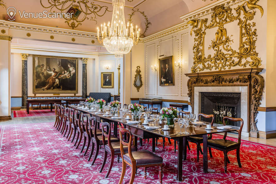 Hire Stationers Hall And Garden Exclusive Hire 25