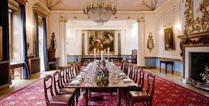 Stationers' Hall And Garden Exclusive Hire Of Stationers' Hall And Garden 0