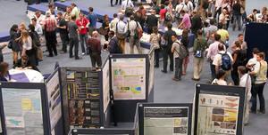 MEETinLEEDS, Exhibition Centre