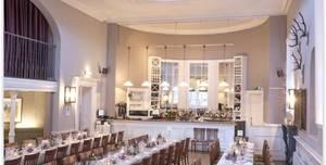 Howies Edinburgh Restaurant 0