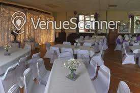 Hire Kenton Sports Club And Hall For Hire Main Hall