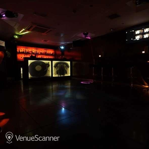 Hire Club49 Soho Exclusive Hire 8