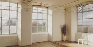 Hallam Mill Studio - Truedefinition The Windows Studio 0