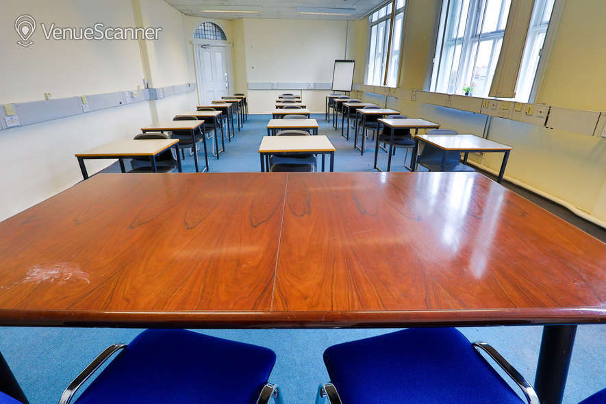 Hire Philip Training Centre Philip Training Centre 4
