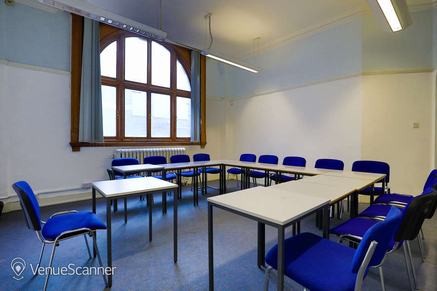 Hire Philip Training Centre Philip Training Centre 6
