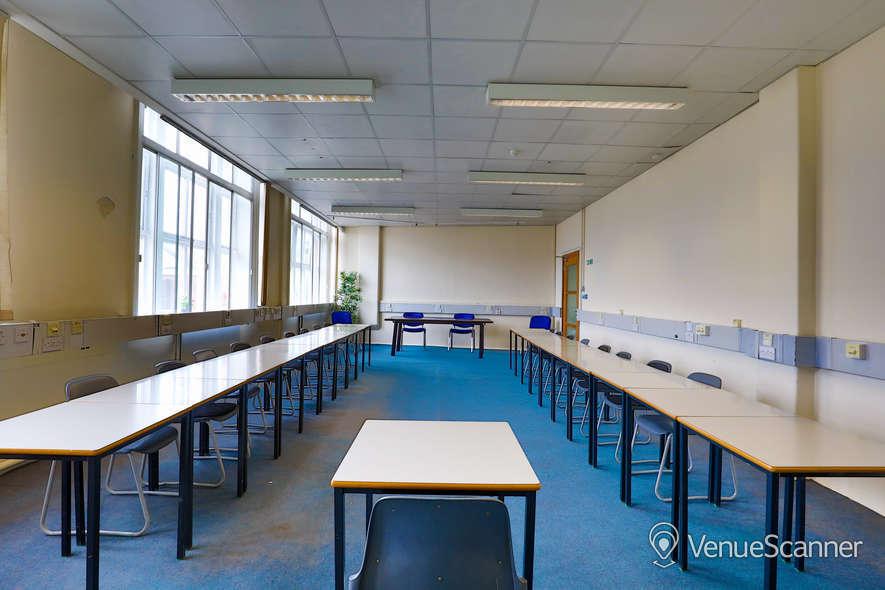 Hire Philip Training Centre Philip Training Centre 3