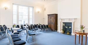 The Kabbalah Centre, The War Room