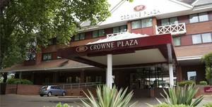 Crowne Plaza Reading, Exclusive Hire