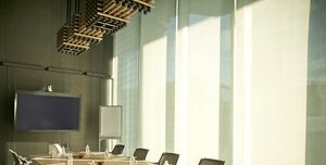 Hire PARKROYAL Pickering Boardroom