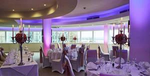 Mercure Liverpool Atlantic Tower Hotel, Exclusive Hire