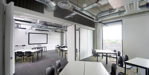 The Union, Meeting Room 6 & 7
