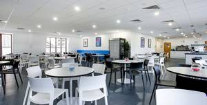 Cct Venues-barbican, Exclusive Hire