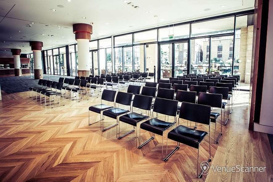 Hire Kings Place Events Battlebridge Room 6