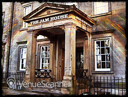Hire The Jam House Pub/Nightclub 6