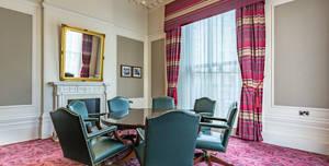 The Grosvenor, The Venetian Suite