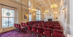 The Grosvenor, The Orient Suite