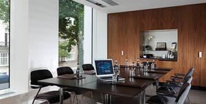 Royal Lancaster London, Cedar Suite