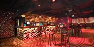 Be At One Regent Street Club 0