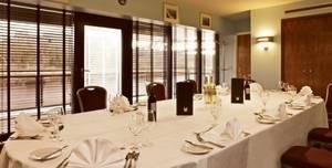 Copthorne Hotel Newcastle, Invincible