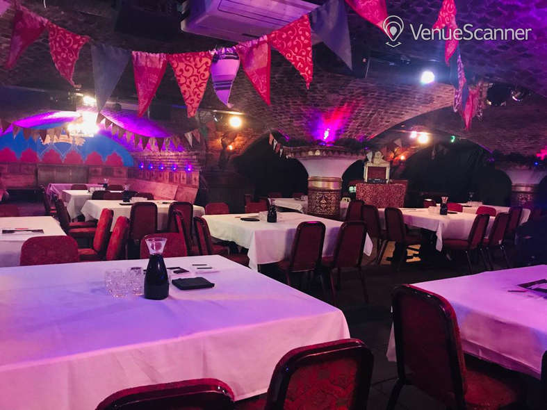 Hire The Ivory Vaults Corporate Quiz 1