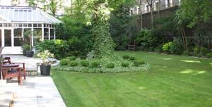 Grange White Hall Hotel, Garden Suite