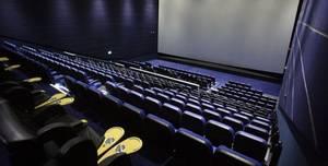 Odeon Metrocentre, Screen 10