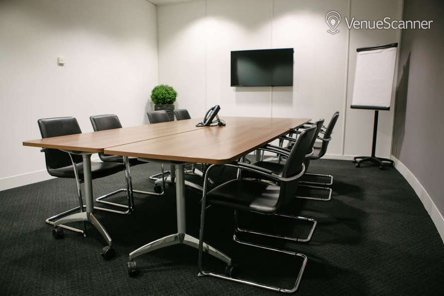 Hire Regus London St Mary Axe 28th Floor Baltic Exchange