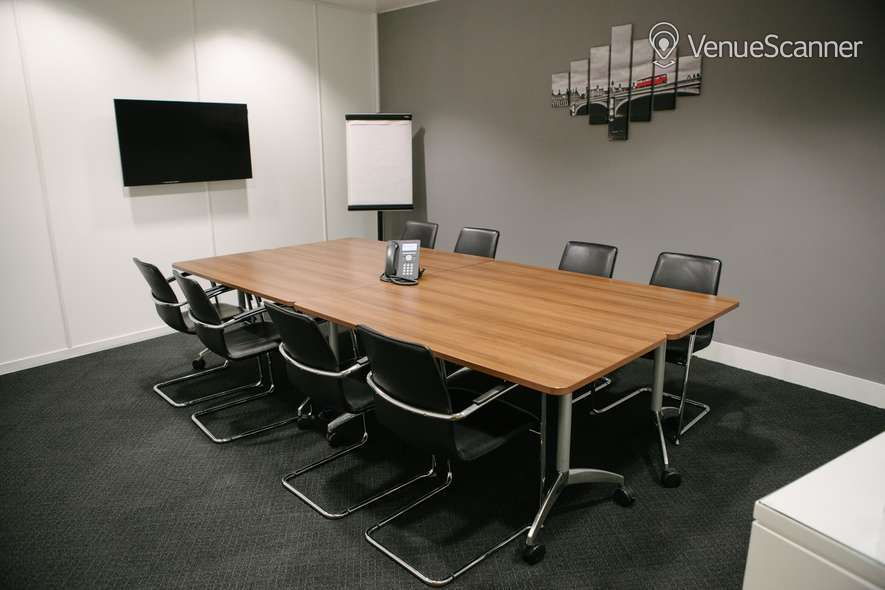 Hire Regus London St Mary Axe 28th Floor Baltic Exchange 1