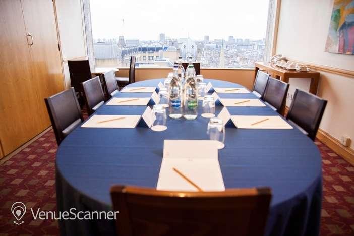 Hire Saint Georges Hotel Directors 3